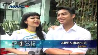 Video Juju Kembalikan Rasa Percaya Diri Mumu - Pose MNCTV (11/5) MP3, 3GP, MP4, WEBM, AVI, FLV Maret 2019