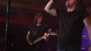 Videoclip of