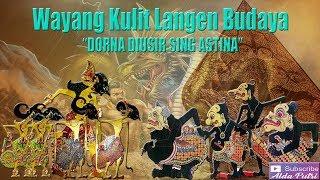 "Video Wayang Kulit Langen Budaya ""Dorna Diusir Sing Astina"" (Full) MP3, 3GP, MP4, WEBM, AVI, FLV Agustus 2018"
