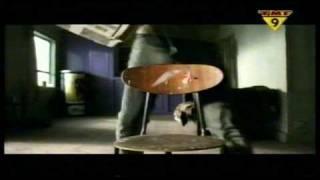 PF Project feat. Ewan McGregor Choose Life retronew
