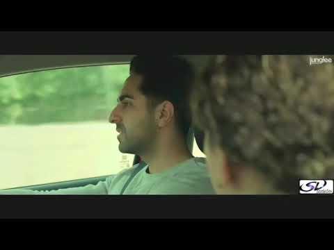 Badhiya ho funny scene , funny movies clips