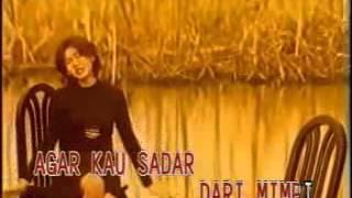 Download Lagu Nike Ardilla - Duri Terlindung Mp3