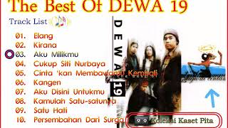 Video The Best Of DEWA 19 MP3, 3GP, MP4, WEBM, AVI, FLV September 2018