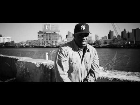 *UNSIGNED HYPE* MIC BLAQUE- THE ART, THE COOL [OFFICIAL VIDEO]