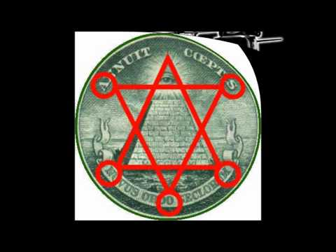 Tekst piosenki Megadeth - New World Order (Demo) po polsku