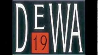 DEWA 19  - The Best Of Dewa 19