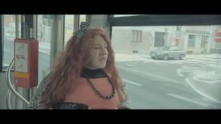 Video René Matlášek - Maková panenka (Oficiální videoklip)