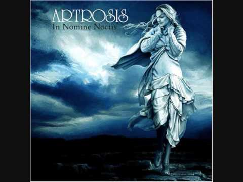 Tekst piosenki Artrosis - Do zła po polsku