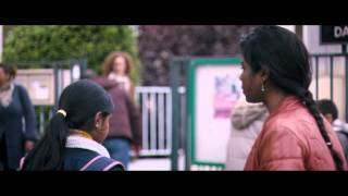 Dheepan (2015) - Trailer (English Subs)