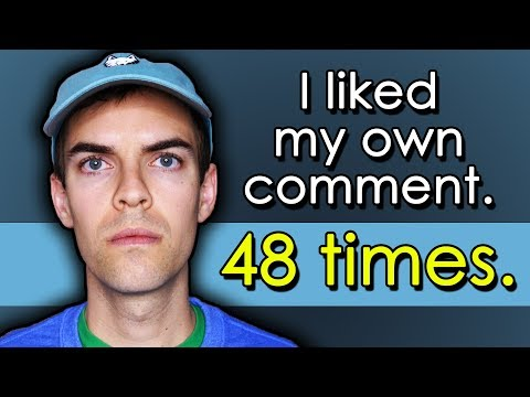 What's the worst thing you've ever done? (YIAY #413)
