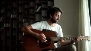 Video Song for the lovers - Richard Ashcroft cover by Pedro Palha MP3, 3GP, MP4, WEBM, AVI, FLV September 2018