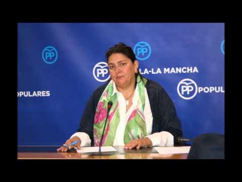 Arnedo pide a Podemos que no se dejen domesticar por el PSOE