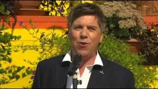 Christian Lais - Wer Kämpft Neben Mir 2014