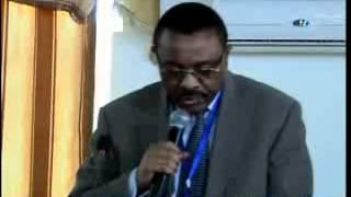 Ethiopia And South Sudan Signed Eight Memoranda Of Understanding