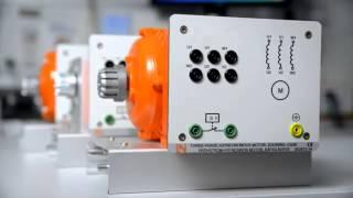 electronica de potencia matlab simulink sidilab lucas nuelle