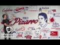 Rodolfo Pizarro, de ser rechazado en fuerzas bási - Videos de Los Jugadores de Chivas Guadalajara
