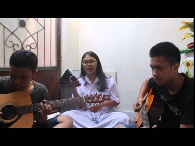 Hivi Orang Ke 3 Cover Sman 21 Ivmstar | Mp3DownloadOnline.com