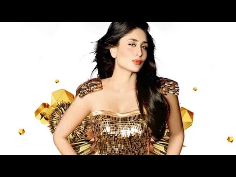 Actress - Is Rohit Shetty keen on casting his favourite actress Kareena Kapoor Khan in his Ram Lakhan remake by http://www.bollywoodlife.com Looks like Bebo might be one of the female leads in the classic...
