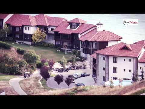 Какви имоти и на какви цени се предлагат в района на Варна. Оглед с Филип Бeрeзин от портал Prian.ru