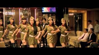 Nonton Il Tocco Del Peccato   A Touch Of Sin Trailer Film Subtitle Indonesia Streaming Movie Download