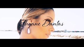 Thyane Dantas