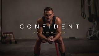 Bible App Promo w Michael Chandler
