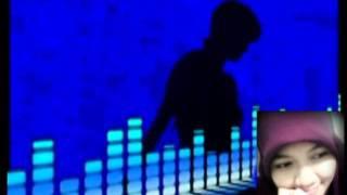 Campursari Disco - Mbah Dukun.wmv