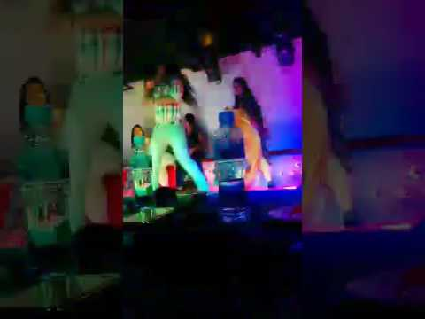 Video dubai night club  Bangladeshi download in MP3, 3GP, MP4, WEBM, AVI, FLV January 2017