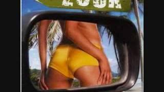 Zouk Hits Mix