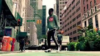 Let Me Love You | DJ Snake ft. Justin Bieber | KJ Video