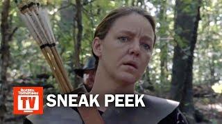 The Walking Dead S09E15 Sneak Peek | 'Strange Times' | Rotten Tomatoes TV