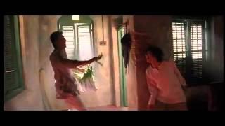 Nonton Aashiyan   Barfi 2012 Official Full Hd Song Video Ft  Ranbir Kapoor  Priyanka Chopra  Ileana   Youtube Film Subtitle Indonesia Streaming Movie Download