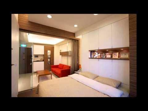 ceiling designs - private 4rum