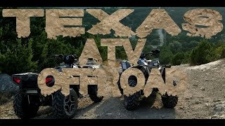 10. Polaris Sportsman 850 SP - Owner Review