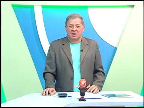 [JOGO ABERTO PE] Craques do Barça Legends estarão no Recife