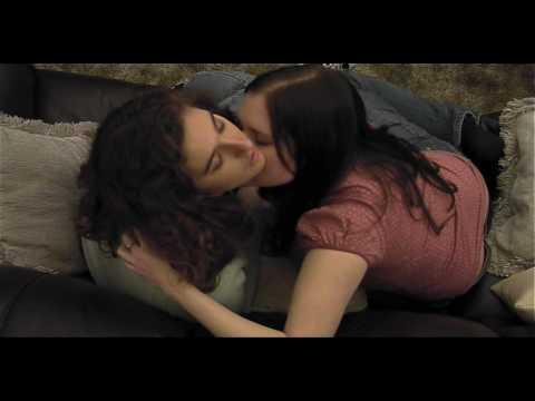 Смотреть эротика фильм лесбиянки 346