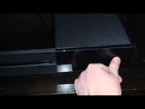 Xbox One Wireless Keyboard Tutorial (Using Windows Logitech Keyboard)