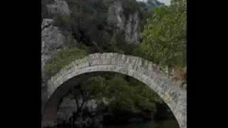 Ioannina Greece  city images : City of ioannina Greece