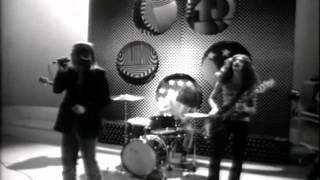 "Video Black Sabbath - ""Paranoid"" Belgium 1970 MP3, 3GP, MP4, WEBM, AVI, FLV Oktober 2018"