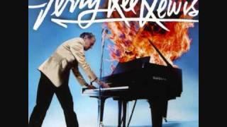 Video JERRY LEE LEWIS - Don't Put No Headstone On My Grave -LAST MAN STANDING BONUS TRACK MP3, 3GP, MP4, WEBM, AVI, FLV Juli 2018