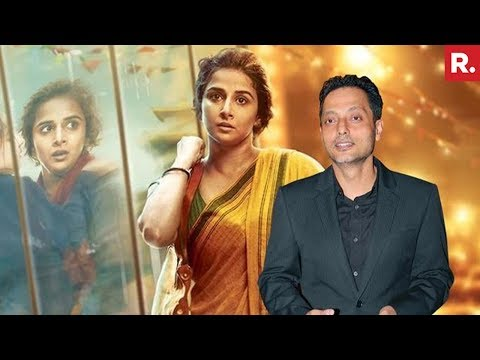 After IFFI Row, 'Kahaani' Director Sujoy Ghosh Quits As Jury Chief