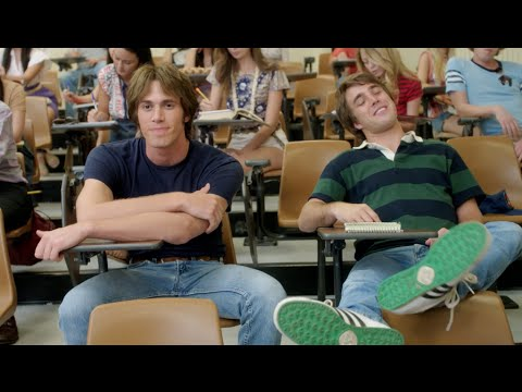 Everybody Wants Some (TV Spot 'And Then Some')