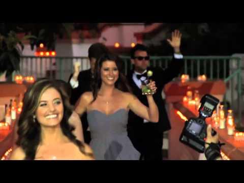 Josh & Jessie Stein Sapirs Wedding HD