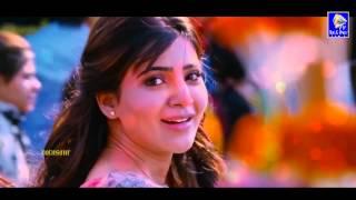Tamil Movie Anjaan 2014 | Tamil Full Movie Review 2014 | Ft. Suriya, Samantha