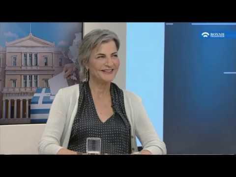Βουλής Βήμα : Με ορίζοντα τις κάλπες των εθνικών  εκλογών (06/06/2019)