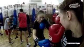 Film do artykułu: Manekin Challenge - UKS...