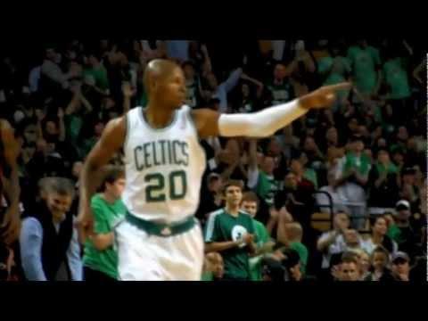Amazing Motivational Speech- NBA Mix (HD)