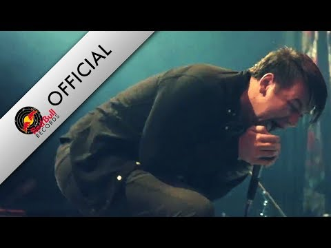 Beartooth - Dead [OFFICIAL LIVE VIDEO] online metal music video by BEARTOOTH