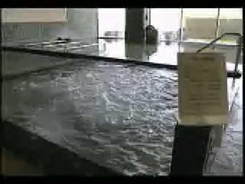 山梨 温泉 旅館 源泉掛流し:貸切風呂のホテル神の湯温泉 一 …