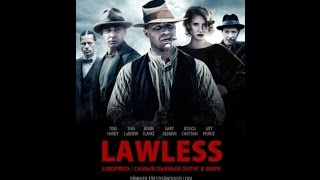 Nonton Lawless 720 BluRay starring TOM HARDY Film Subtitle Indonesia Streaming Movie Download